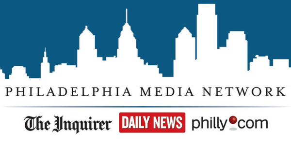 Philadelphia Media Network