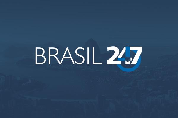 Superdesk Blog | Brasil 247 Joins the Superdesk Publisher Family